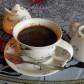 věštění z kávy, výklad snů, snář